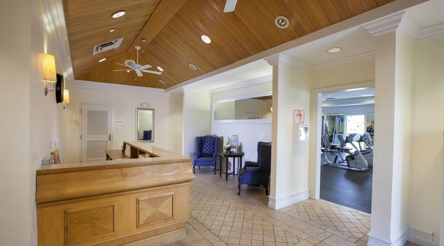 Wyndham Orlando Resort International Drive-19 of 38 photos