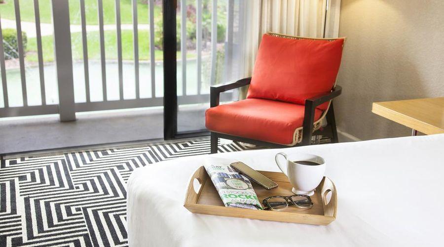 Wyndham Orlando Resort International Drive-20 of 38 photos