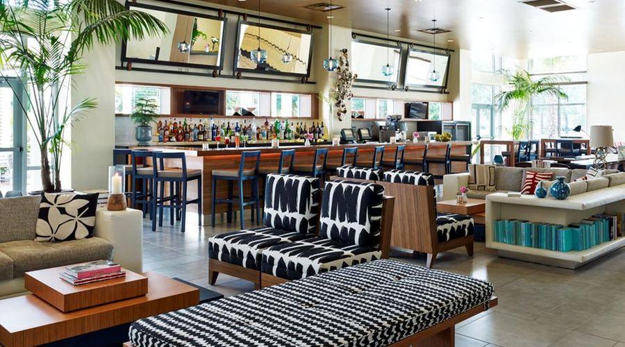 Wyndham Orlando Resort International Drive-3 of 38 photos