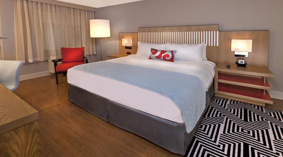 Wyndham Orlando Resort International Drive-25 of 38 photos