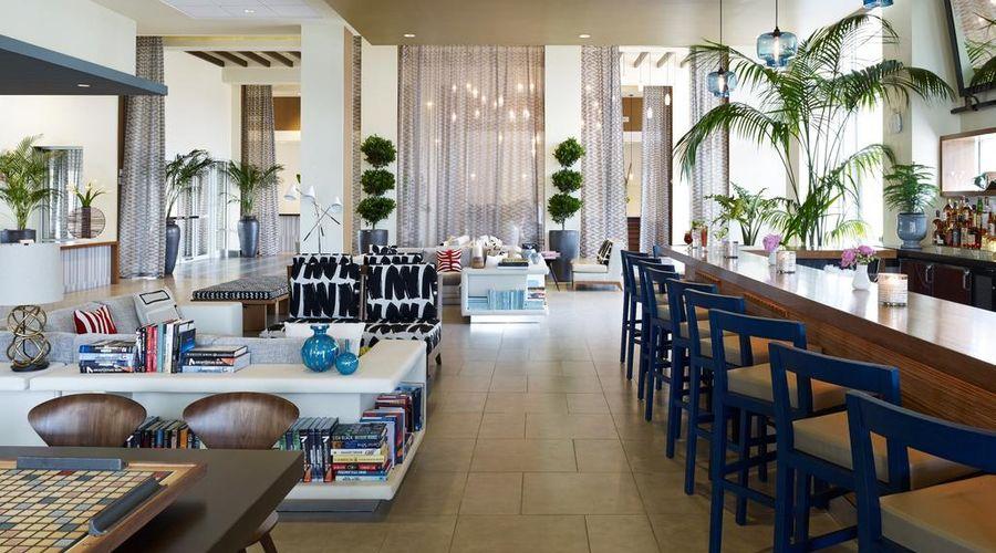 Wyndham Orlando Resort International Drive-27 of 38 photos