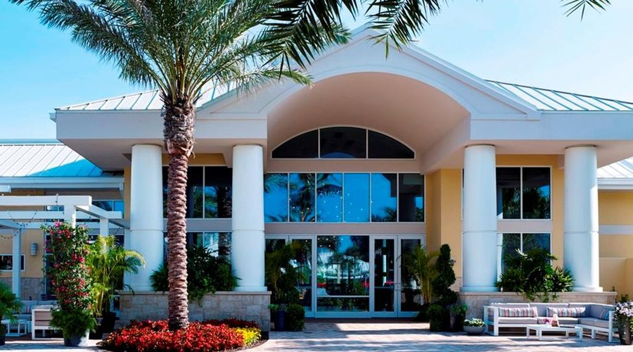 Wyndham Orlando Resort International Drive-33 of 38 photos