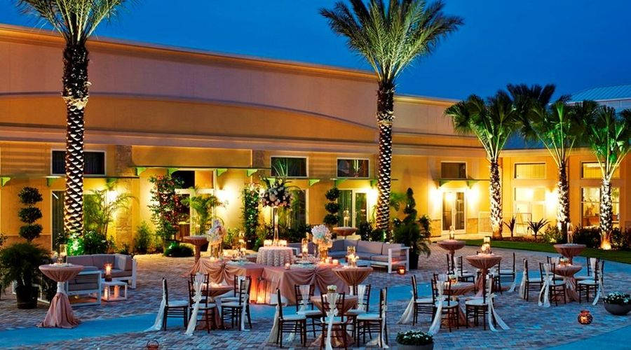 Wyndham Orlando Resort International Drive-34 of 38 photos