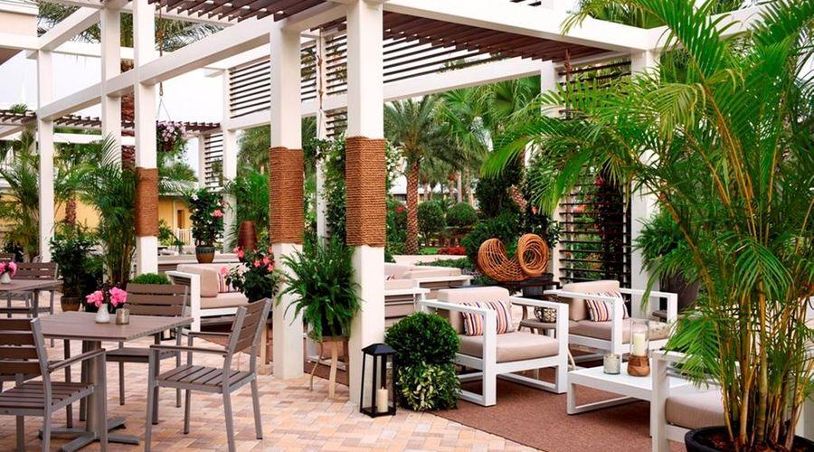 Wyndham Orlando Resort International Drive-35 of 38 photos