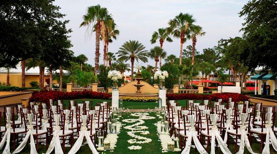 Wyndham Orlando Resort International Drive-36 of 38 photos