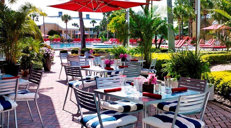 Wyndham Orlando Resort International Drive-37 of 38 photos