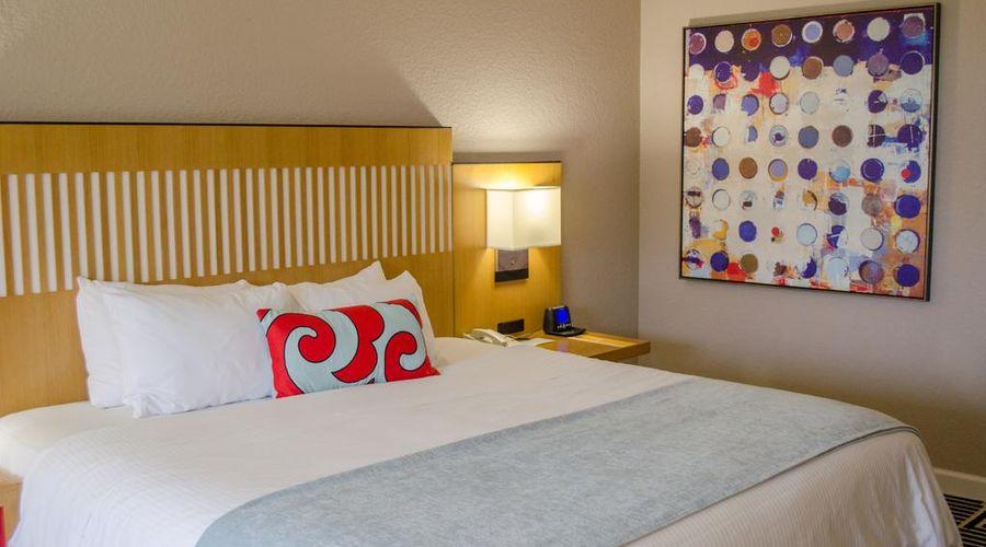 Wyndham Orlando Resort International Drive-38 of 38 photos