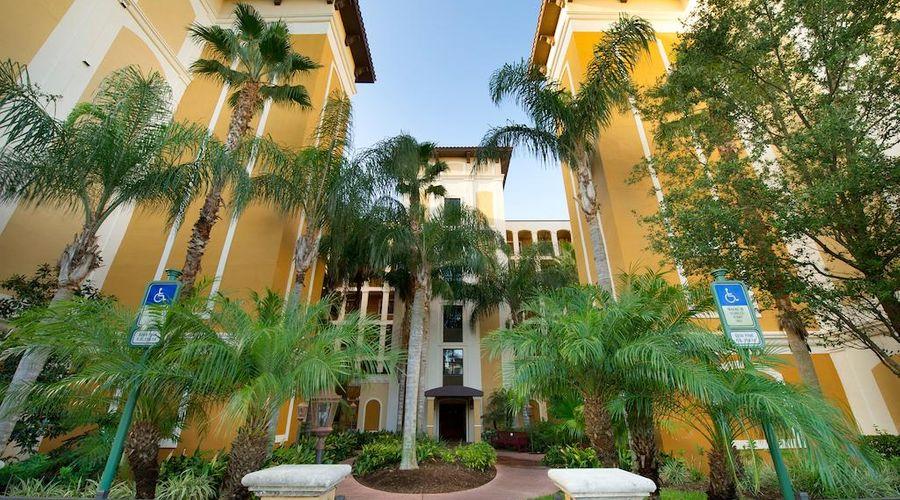 Floridays Resort Orlando-1 of 58 photos