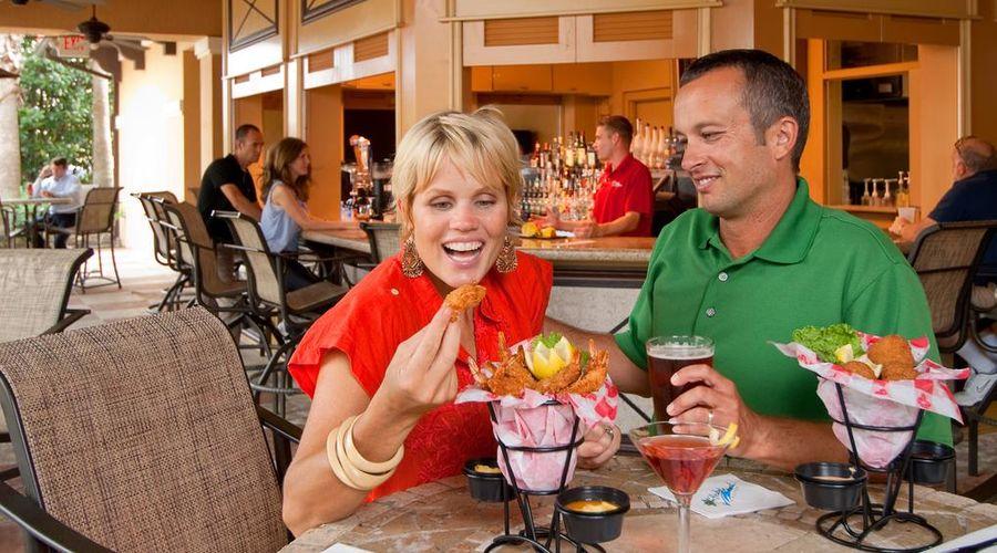 Floridays Resort Orlando-11 of 58 photos