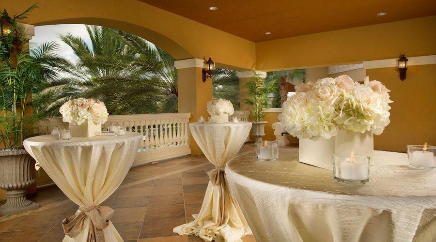 Floridays Resort Orlando-13 of 58 photos