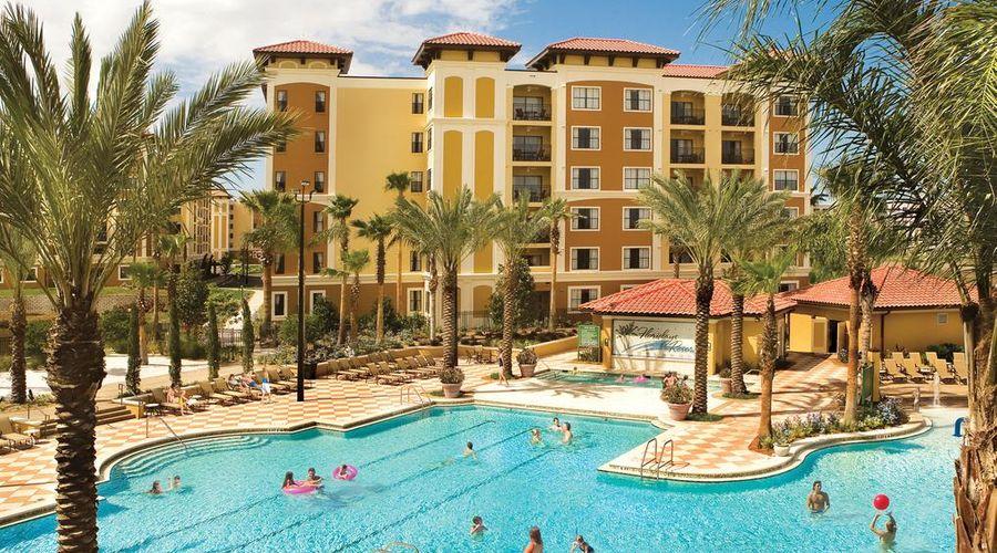 Floridays Resort Orlando-17 of 58 photos