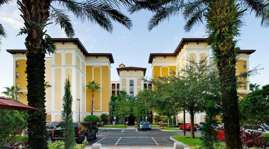 Floridays Resort Orlando-2 of 58 photos