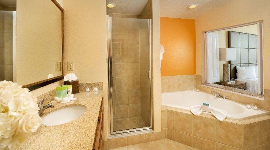 Floridays Resort Orlando-27 of 58 photos