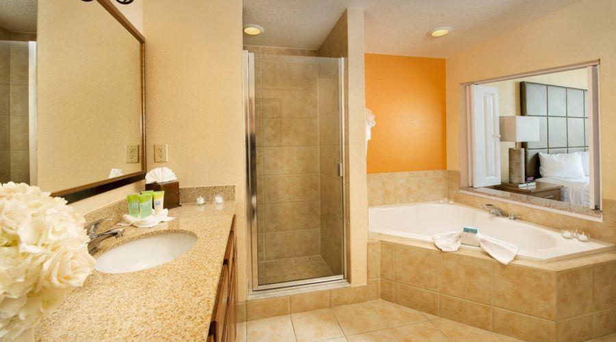 Floridays Resort Orlando-31 of 58 photos