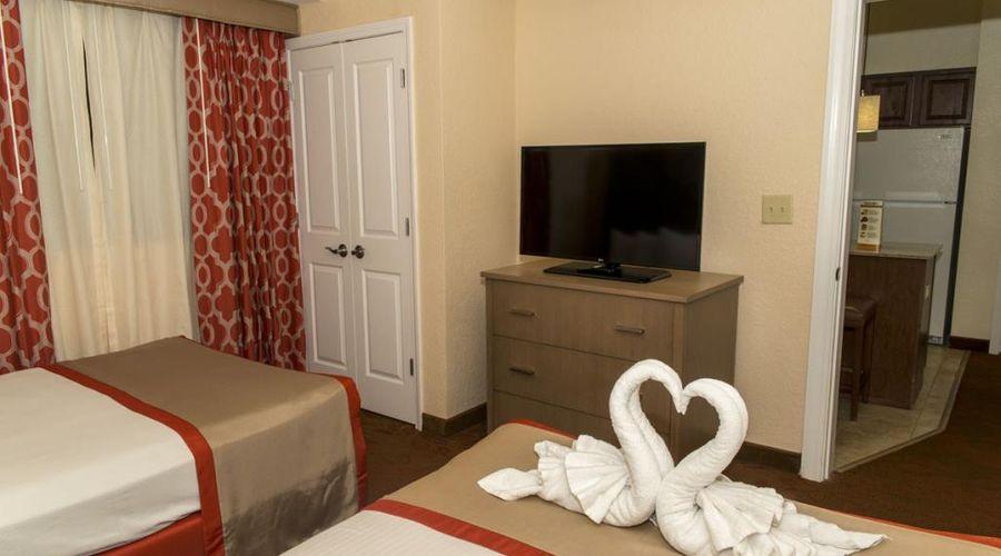 Floridays Resort Orlando-40 of 58 photos