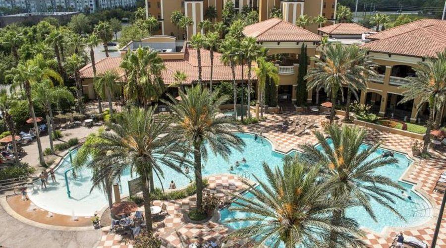 Floridays Resort Orlando-45 of 58 photos