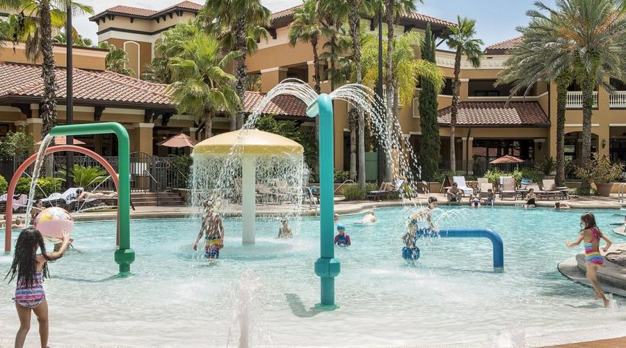 Floridays Resort Orlando-49 of 58 photos