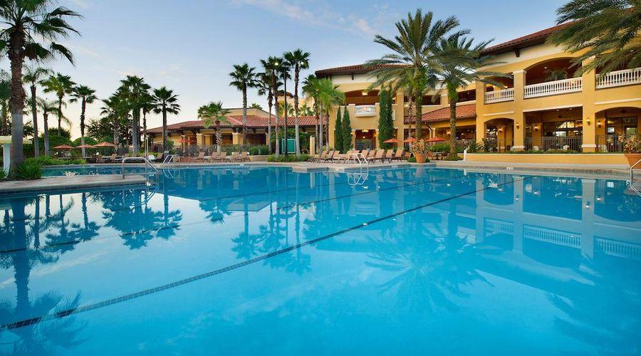 Floridays Resort Orlando-5 of 58 photos