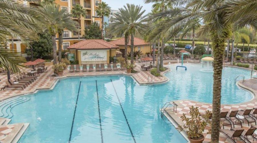 Floridays Resort Orlando-50 of 58 photos