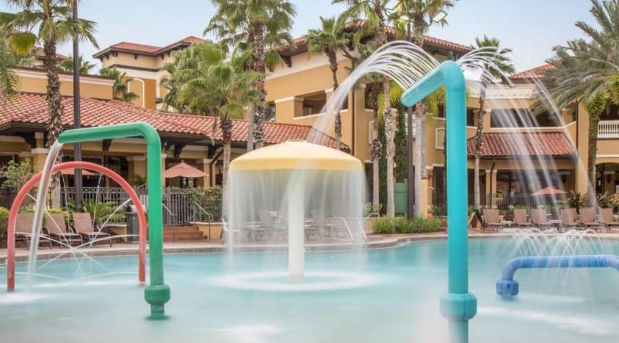 Floridays Resort Orlando-51 of 58 photos