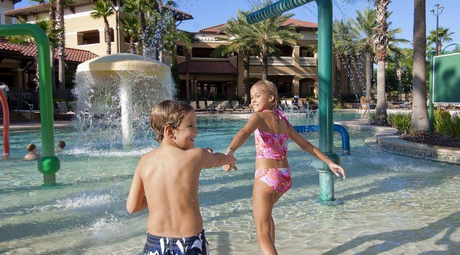 Floridays Resort Orlando-55 of 58 photos