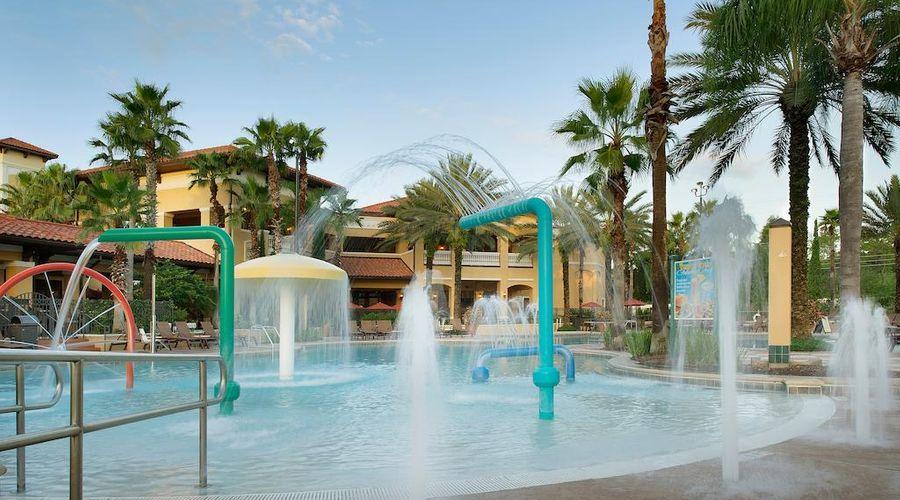 Floridays Resort Orlando-56 of 58 photos