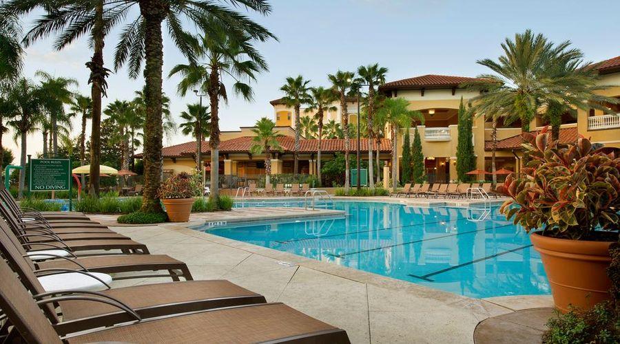 Floridays Resort Orlando-57 of 58 photos