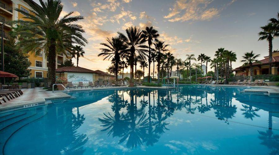 Floridays Resort Orlando-6 of 58 photos