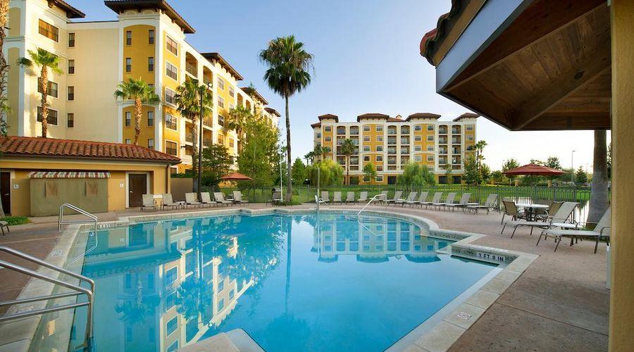 Floridays Resort Orlando-7 of 58 photos