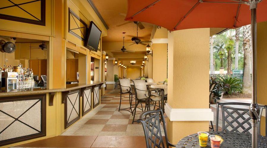 Floridays Resort Orlando-8 of 58 photos
