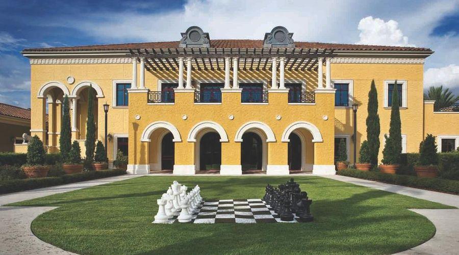 Hilton Grand Vacations at Tuscany Village-10 of 41 photos