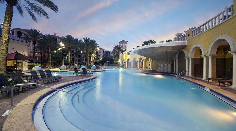 Hilton Grand Vacations at Tuscany Village-12 of 41 photos