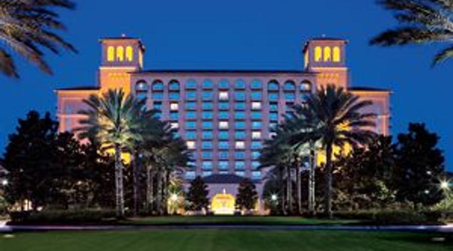 The Ritz-Carlton Orlando, Grande Lakes-2 of 41 photos