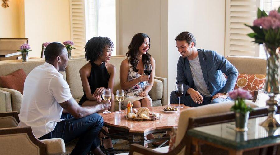 The Ritz-Carlton Orlando, Grande Lakes-12 of 41 photos