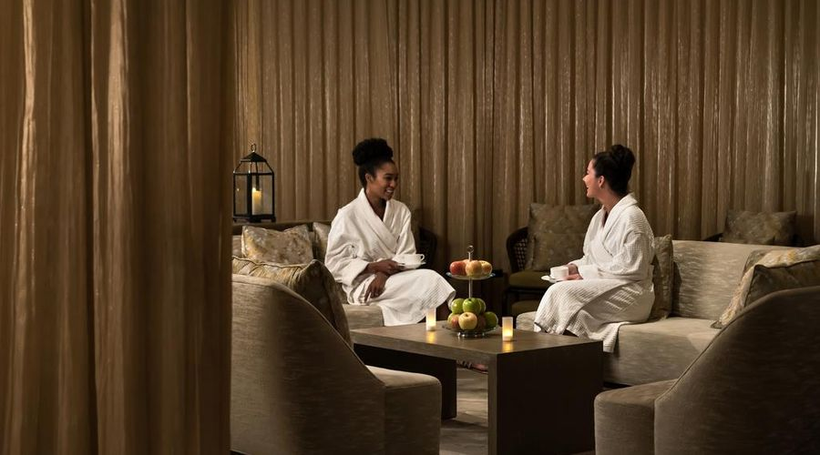 The Ritz-Carlton Orlando, Grande Lakes-14 of 41 photos