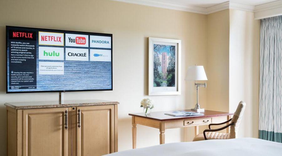 The Ritz-Carlton Orlando, Grande Lakes-16 of 41 photos