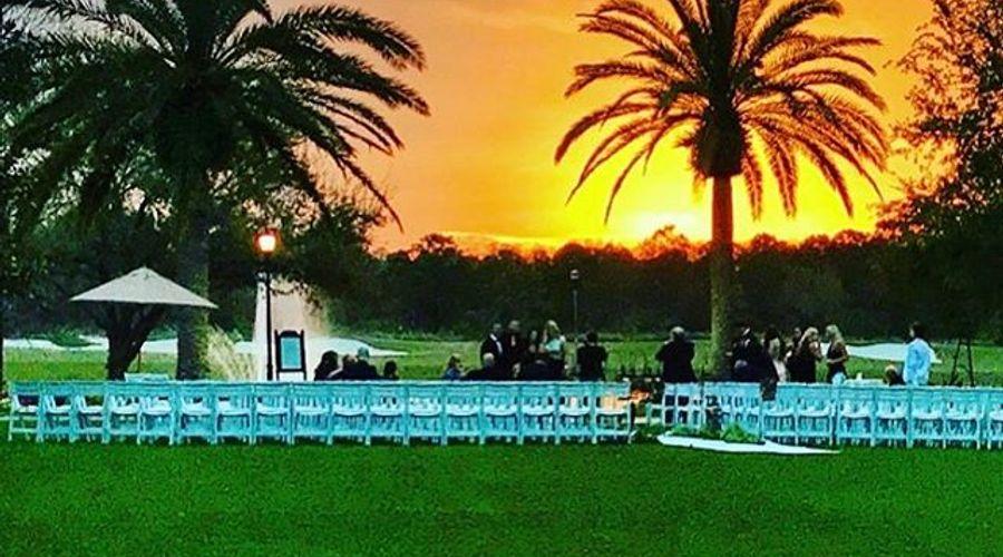 The Ritz-Carlton Orlando, Grande Lakes-18 of 41 photos