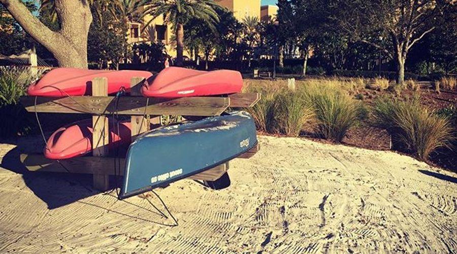 The Ritz-Carlton Orlando, Grande Lakes-19 of 41 photos