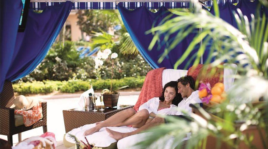 The Ritz-Carlton Orlando, Grande Lakes-25 of 41 photos