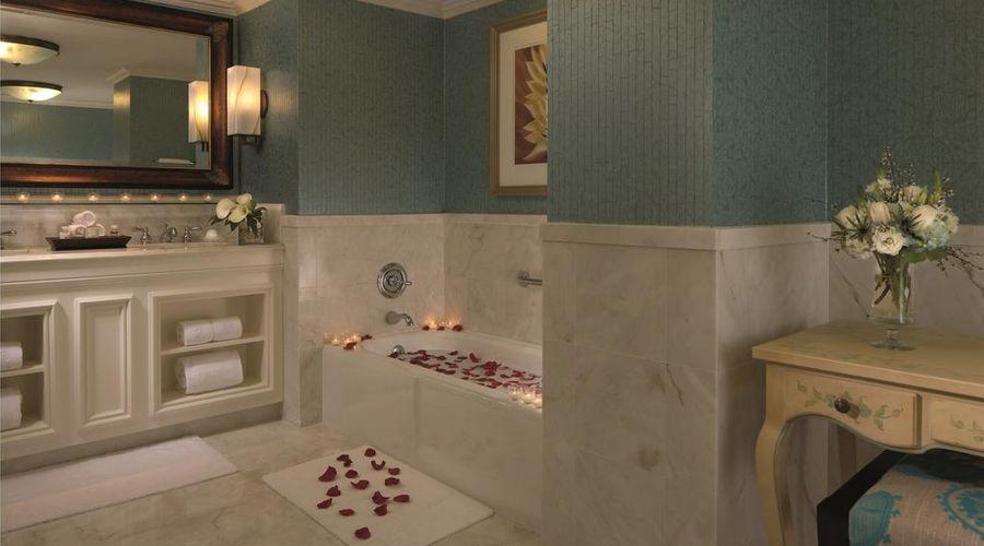 The Ritz-Carlton Orlando, Grande Lakes-27 of 41 photos