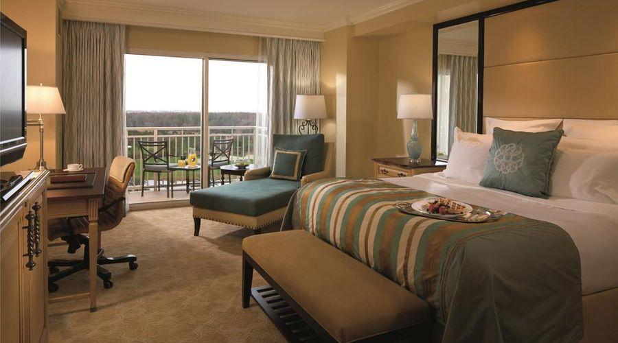 The Ritz-Carlton Orlando, Grande Lakes-28 of 41 photos