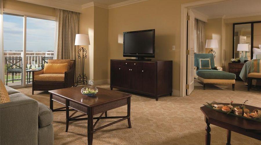 The Ritz-Carlton Orlando, Grande Lakes-29 of 41 photos