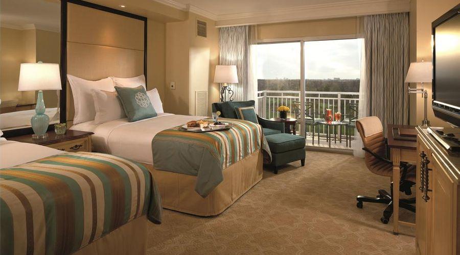 The Ritz-Carlton Orlando, Grande Lakes-30 of 41 photos