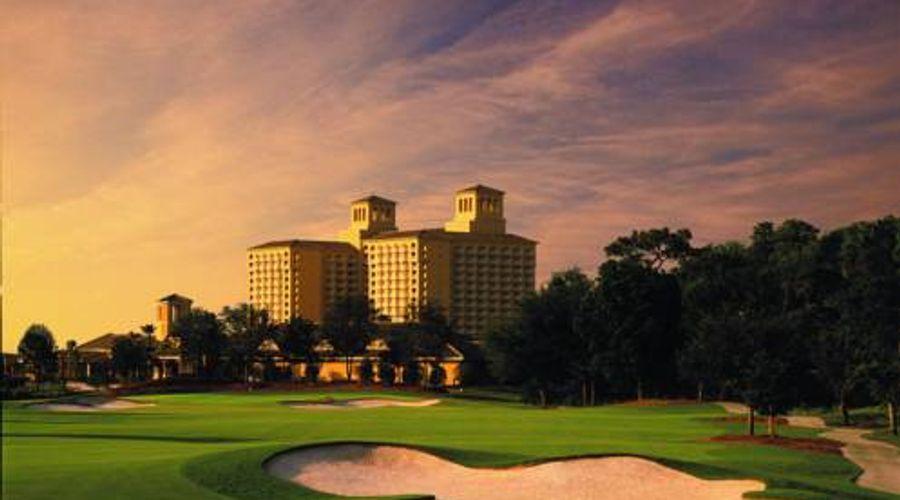 The Ritz-Carlton Orlando, Grande Lakes-31 of 41 photos