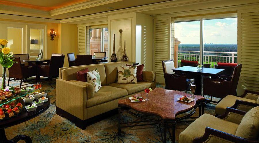The Ritz-Carlton Orlando, Grande Lakes-36 of 41 photos