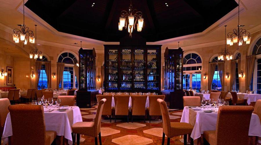 The Ritz-Carlton Orlando, Grande Lakes-38 of 41 photos