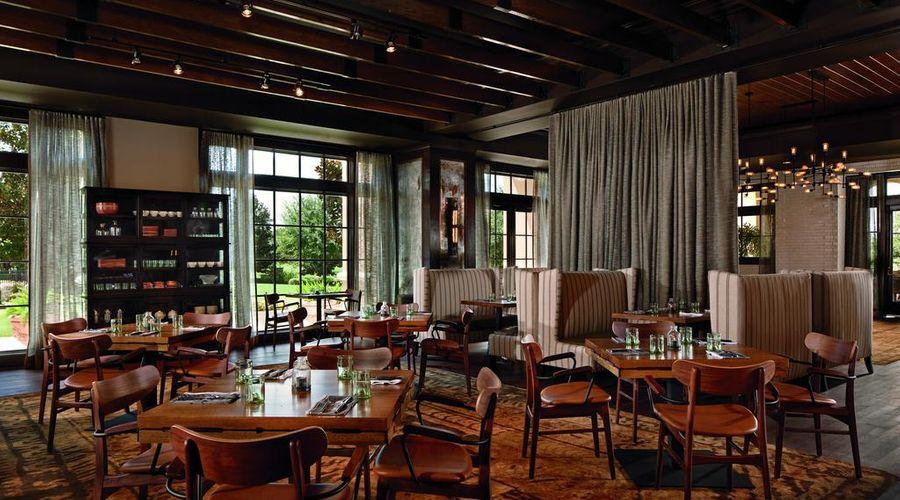 The Ritz-Carlton Orlando, Grande Lakes-40 of 41 photos