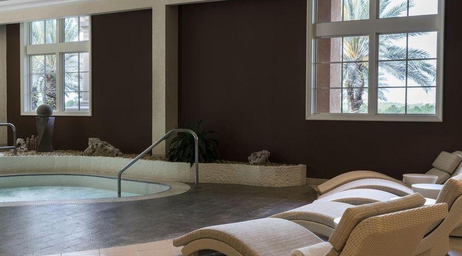 The Ritz-Carlton Orlando, Grande Lakes-11 of 41 photos