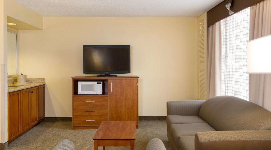 Best Western Orlando Gateway Hotel-18 of 26 photos