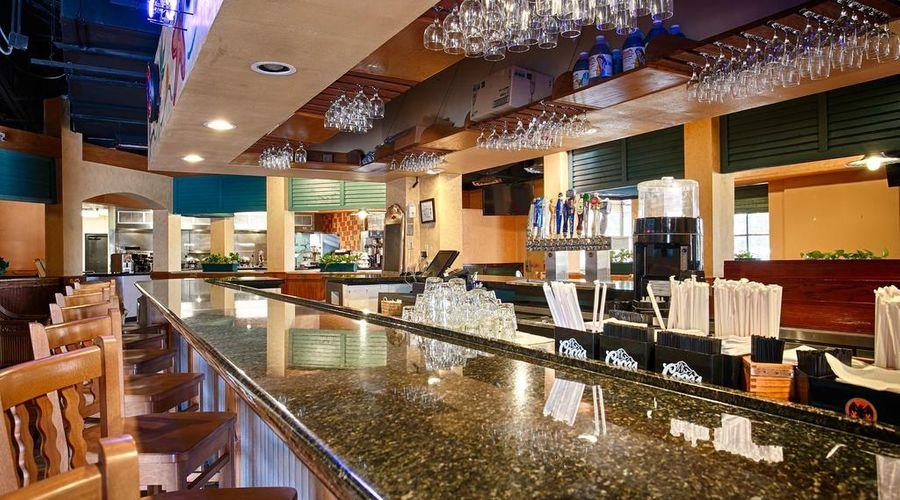 Best Western Orlando Gateway Hotel-22 of 26 photos